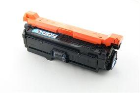 HP CLJ CP4520/ CP4525 cyan Toner, kompatibel