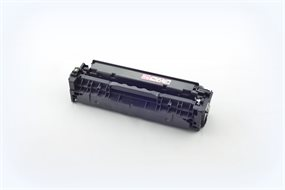 HP LJ Pro 300/ Pro 400 color magenta Toner, kompa.