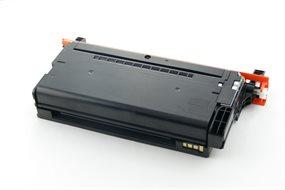 Samsung CLT-K6092