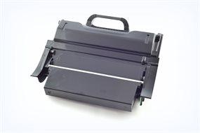Lexmark Optra T 650 DN/ T 650 DTN