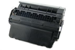 HP LJ P4011/ P4015/ P4515 - XXL Toner, kompatibel