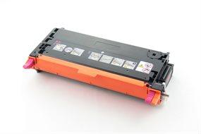 Dell 3110 cn/ Dell 3115 magenta Toner, 593-10172