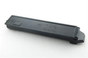 Kyocera TK-895K