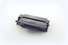 Ricoh Aficio SP 1100EL/ SP 1100HE Toner, 406572