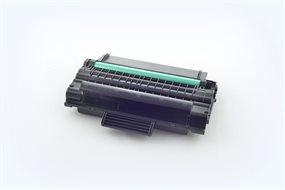 Dell 2335 dn/ Dell 2355 dn Toner, 593-10329