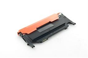 Samsung CLP-310/ CLP-315 black Toner, kompatibel