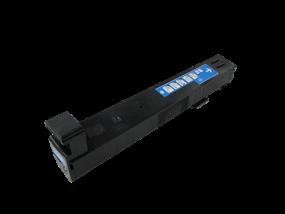HP CF311A/ 826A cyan