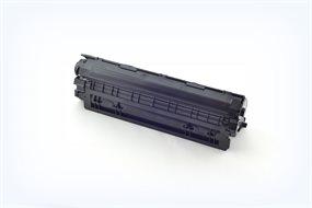 HP LJ P1505/ M1120 MFP Toner, kompatibel