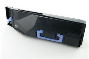 Kyocera TK-865K