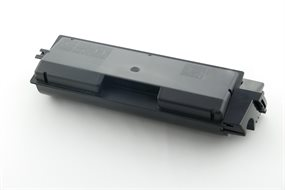Kyocera FS-C5250DN black Toner, kompatibel