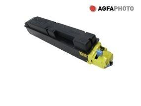 Utax P-C3060 MFP yellow Toner, kompatibel