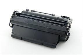 HP C4127X / 27X
