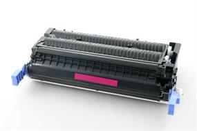 HP C9723A/ 641A magenta