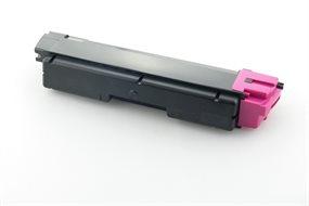 Kyocera TK-580M