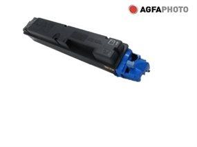 Utax P-C3560DN cyan, kompatibel