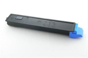 Kyocera TK-895C