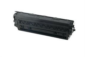 Canon I-Sensys LBP-32501871B002
