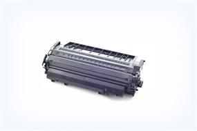 HP CE505X / 05X