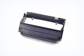 Lexmark E250/ E350/ E450 Trommel, kompatibel