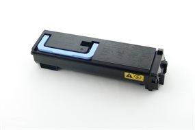 Utax CLP 3521 black Toner, 4452110010