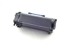 Lexmark MX710/ MX711/ MX810/ MX812 Toner, 62D0HA0/