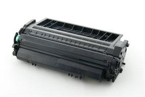HP Q7553X / 53X