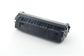 Canon FX-3 Toner, kompatibel 1557A003