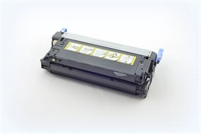 HP CLJ 4700 yellow Toner, kompatibel