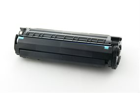 HP Q2613X / 13X