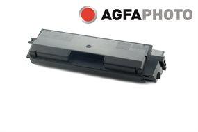 Kyocera Taskalfa 265ci black XL Toner, kompatibel