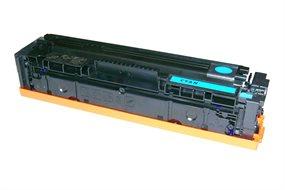 HP CF401X/ 201X cyan