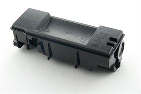 Kyocera FS-1920 Toner, kompatibel