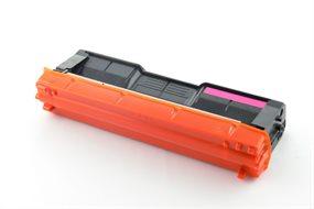 Ricoh Aficio SP C231N/ SP C310 magenta Toner, komp
