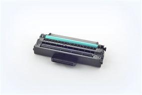Samsung MLT-D103L/ELS