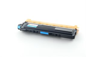 Brother HL-3040CN cyan Toner, kompatibel
