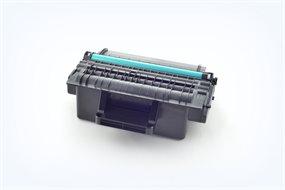 Samsung MLT-D203E/ELS