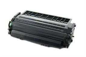 HP Q7553XXXL