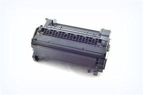 HP CE390A/ 90A