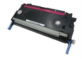 HP Q7583A/ 503A