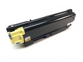 Kyocera TK-5160Y