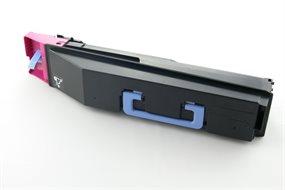 Kyocera TK-865M