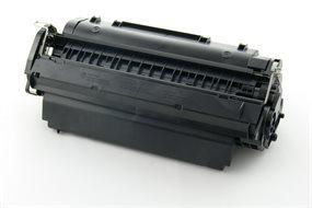 HP LJ 2300/ 2300D/ 2300DN Toner, kompatibel