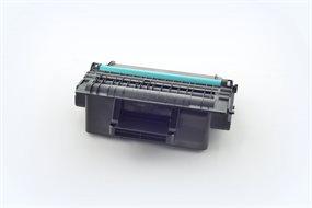 Samsung ML-3310/ ML-3710/ SCX-4833 Toner, kompa.