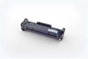 Canon I-Sensys LBP-7200/ LBP-7200CCC531A / 304A