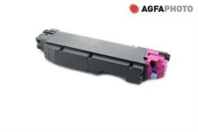 Kyocera ECOSYS M6035cidn magenta - XL Toner, kompa