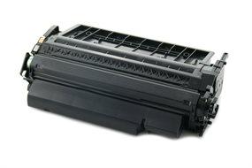 HP CE505XXXL