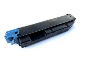 Kyocera TK-5280C