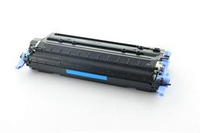 HP Q6001A/ 124A cyan