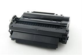 HP LJ P3003dn/ P3004/ P3005 Toner, kompatibel