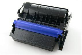 Lexmark Optra T640/ T642/ T644 Toner, 64436XE